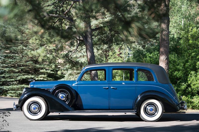 R326_1938 LincolnLimo_05