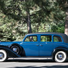 R326_1938 LincolnLimo_05