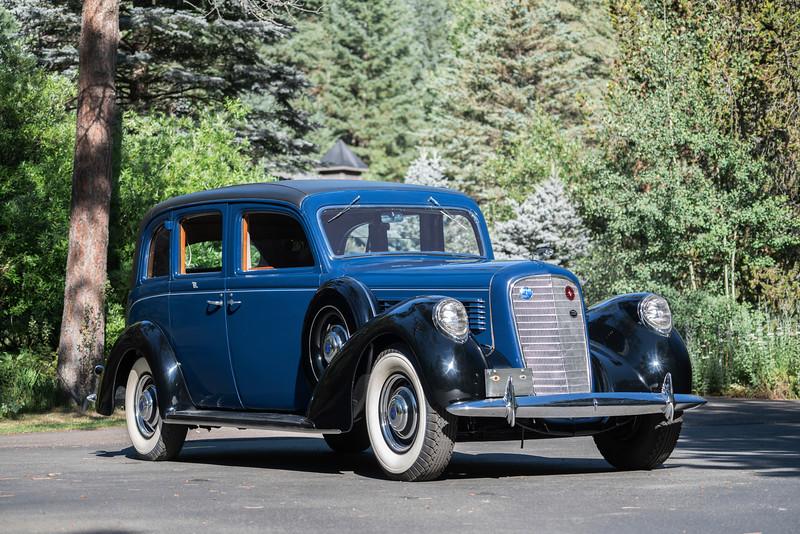 R326_1938 LincolnLimo_08