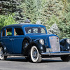 R326_1938 LincolnLimo_08