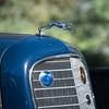 R326_1938 LincolnLimo_26