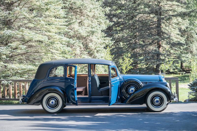 R326_1938 LincolnLimo_02