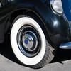 R326_1938 LincolnLimo_27