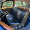 R326_1938 LincolnLimo_23