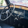 R326_1938 LincolnLimo_24