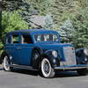 R326_1938 LincolnLimo_07
