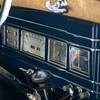 R326_1938 LincolnLimo_25