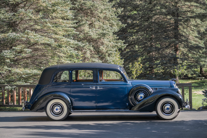 R326_1938 LincolnLimo_01