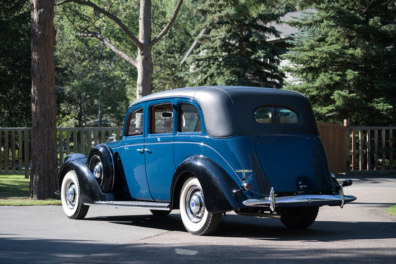 R326_1938 LincolnLimo_06