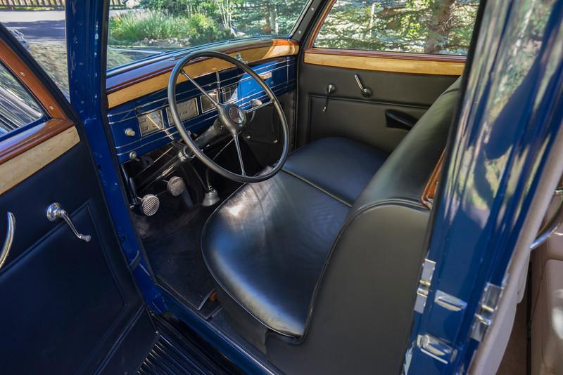 R326_1938 LincolnLimo_11