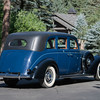 R326_1938 LincolnLimo_09