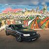 1994 Audi S4 :