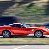 F599Alonso_7Apr2012_08_02