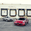 CenterlineAlfa_28Mar2015_10