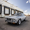 CenterlineAlfa_28Mar2015_06