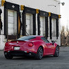 CenterlineAlfa_28Mar2015_03_01