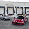 CenterlineAlfa_28Mar2015_09_03