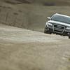 Audi S4 Avant | PES :