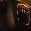 B7S4_8Apr2010_21_01