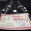 Meet_7May2011_06