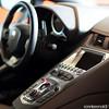 Aventador_26Mar2012_15