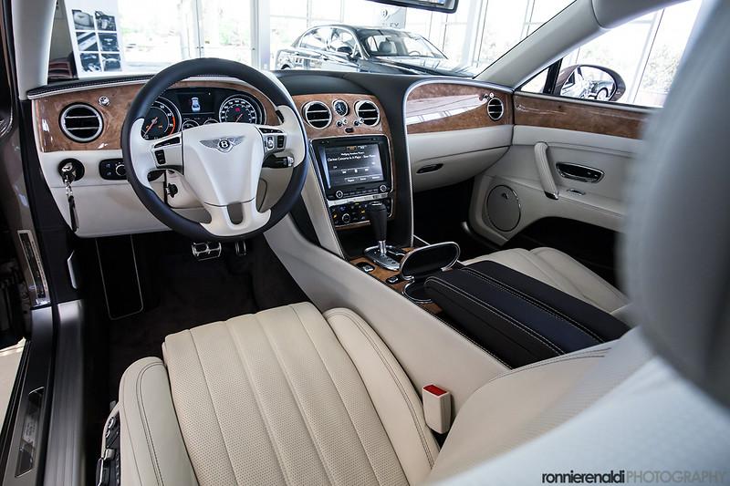 Bentley_22Jul2013_01