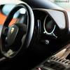 Aventador_26Mar2012_05