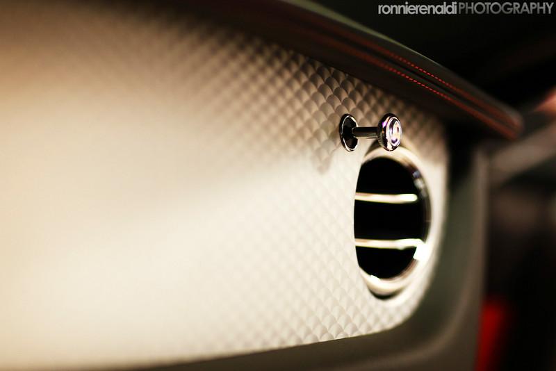 BentleyCGT_11Mar2011_09