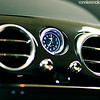 BentleyCGT_11Mar2011_08