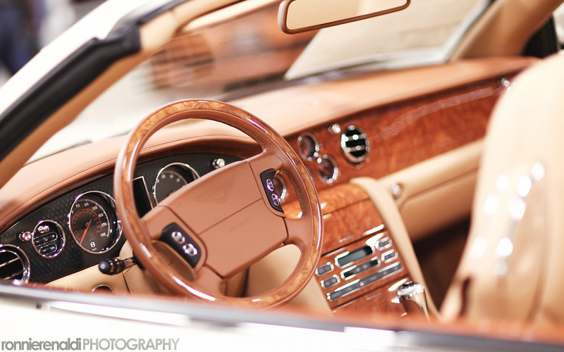 BentleyCGT_11Mar2011_20