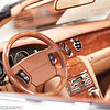 BentleyCGT_11Mar2011_20