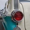 1955 Pontiac Star Chief Catalina<br /> Belmont Shore Car Show 2010