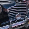 1941 Buick Super Model 56C<br /> Belmont Shore Car Show 2010