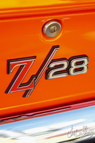 Belmont Shore Car Show 2012