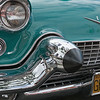 1956 Cadillac Eldorado<br /> Belmont Shore Car Show 2011