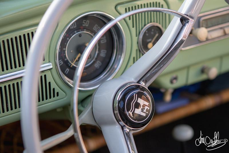 Belmont Shore Car Show 2014