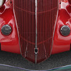 1936 Ford<br /> Belmont Shore Car Show 2010