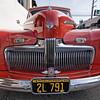 1942 Ford<br /> Belmont Shore Car Show 2010