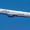 JetBlue Airways • Can't Stop Lovin' Blue<br /> Airbus A320-232