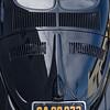 '52 Volkswagon Split Window<br /> Belmont Shore Car Show 2010