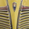 1941 Chrysler Plymouth<br /> Belmont Shore Car Show 2010