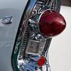 1956 Chevy<br /> Belmont Shore Car Show 2010