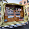 Old Helm's Bakery Truck<br /> Belmont Shore Car Show 2010