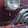 1948 Oldsmobile Dynamic 66<br /> Belmont Shore Car Show 2010