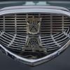 1958 Ford Fairlane<br /> Belmont Shore Car Show 2010