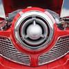 "Classic: 1950-1951 Studebaker ""Bullet Nose"" Commander<br /> Belmont Shore Car Show 2010"