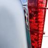 1955 Chrysler<br /> Belmont Shore Car Show 2010