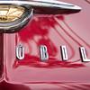 1950 Oldsmobile<br /> Belmont Shore Car Show 2010