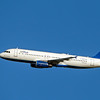 jetBlue Airways • Blue Belle<br /> Airbus A320-232