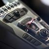 Aventador_26Mar2012_11